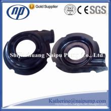 Механический уплотняющий шламовый насос S42 Каркасные вкладыши (D3036)