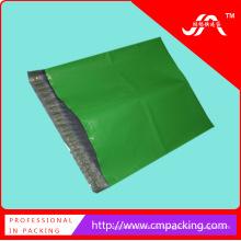 Plástico Custom LDPE Mailing Bolsa de envío grande / bolso de envío