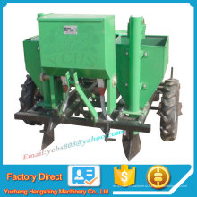 Сельскохозяйственной Машины Сеялки Тракторные Дм Навесные Картофелесажалки