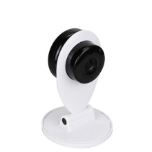 Mini Video Wifi Camera with 2 Way Audio