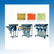 FC-308 Garlic / Ginger /Shallot/Potato/Onion/ Pepper Grinding Machine