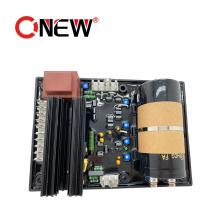 High Quality Brushless Generator AVR 50/60Hz AC Automatic Voltage Regulator R448 Leroy Somer Someroriginal AVR R448 AVR-R448 Price