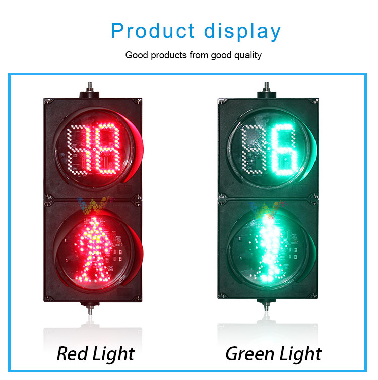 pedestrian-cross-led-traffic-light_05