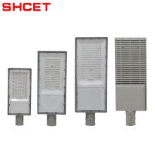 50w 100w 150w led street light housing die casting  outdoor