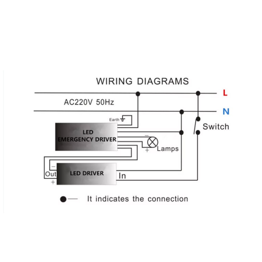 F1A wiring diagram