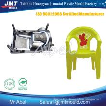 пластиковый стул для пляже использовались