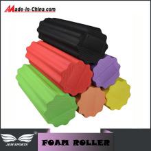 Massage Yoga Sports Pilates Fitness Foam Roller