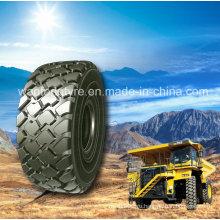 Хило otr шины для экскаватора и погрузчики (17.5R25, 20.5R25)