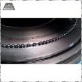 Trépans de carbure de tungstène - Broches de carbure de tungstène - Bits de bouton de carbure de tungstène