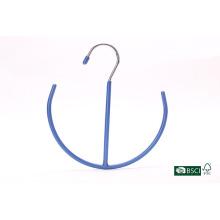 Haute qualité Premium PVC Foulard cravate vêtements