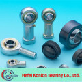 POS10 stainless steel ball joint rod end bearing