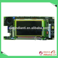 Factory Products of KONE Elevator PCB KM617718G01