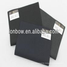 Top quality Italian designed made to measure herringbone suit fabric