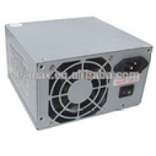 Fuente de alimentación 200W-250W de TFX / PC Muestra libre, hecha en China, ventilador silencioso de los 8cm