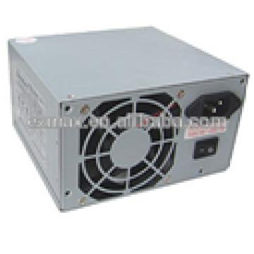 TFX / PC Spg.Versorgungsteil 200W-250W Freie Probe, gebildet in China, 8cm stiller Ventilator
