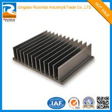 Custom-Aluminum-Heatsink-with-Die-Casting-Prcessing