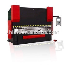 CNC Bending machine hydraulic Press Brake Machine Bender