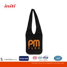 INITI OEM-Gesichts-Qualitäts-Fischen-Schulter-Beutel für Förderung
