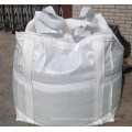Bolsa de alta densidad de betún de betún con revestimiento