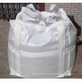 Resistência a altas temperaturas Bitume saco de jumbo com forro