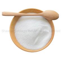 Zebrago Manufacture Supply Natural Sugar Erythritol Powder