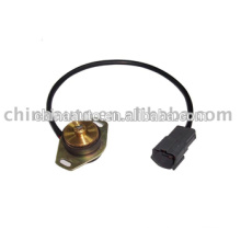 Good performance wholesale price Throttle accelerograph motor positioner