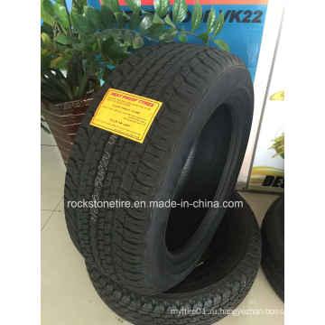 Шины Yokohama Tyres Continental 205 / 55r16