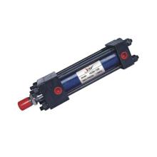 Cilindros hidráulicos de aceite pesado serie ESP HOB