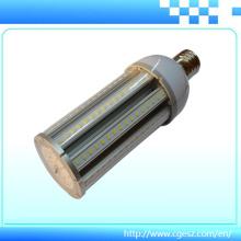 Водонепроницаемость IP64 27W 36W 45W 54W Светодиодный свет кукурузы с 3-летней гарантией