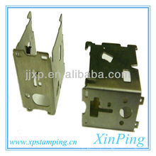 China OEM produtos laminados personalizados em metal