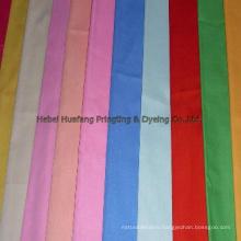 CVC Dyed Fabric for Shirt (HFCVC)