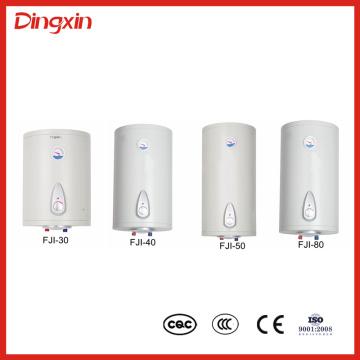 Электрический Ванная комната душ подогреватель воды с эмалированных Сделано в Китае