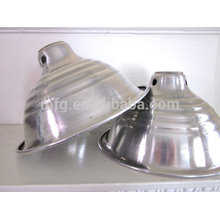 60w-80w Best quality industrial light covers