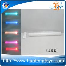 Heißer Verkauf führte Form-blinkender heller Stock, Schwamm führte heller Stock, leuchten Stick H123742