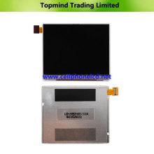 Pantalla LCD para Blackberry Bold 9790 001 002 003 Version