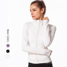 Women's Sports Define Jacket Slim Fit