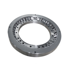 Stability Smallest Runout Bearing XD.10.1549P5 Taper Roller Bearing