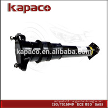 Hot sales rear shock absorber 1643202431/1643200931/1643201531/1643201631 for Mercedes-benz W164/GL GL-Class 2007-2010