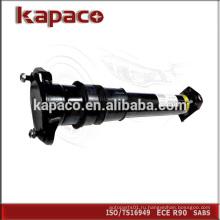 Активный задний амортизатор продаж 1643202431/1643200931/1643201531/1643201631 для Mercedes-benz W164 / GL GL-Class 2007-2010