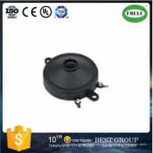 High-Output 115dB Piezo Alarm Transducer Magnetic Transducer Piezo Buzzer Magnetic Buzzer Mini Buzzer (FBELE)