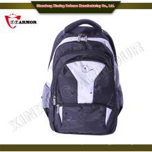 Sécurité et protection NIJ niveau IIIA.44 sac à dos militaire2016 pour l'utilisation d'un adolescent