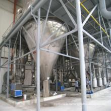 Продукты серии LPG/комбикорм промышленности высокой скорости центробежные спрей сушки