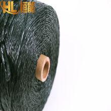 pp presse-balles ficelle pp raphia ficelle pp emballage corde corde de liaison en plastique
