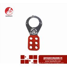 Wenzhou BAODSAFE Hasard en acier avec pattes BDS-K8621