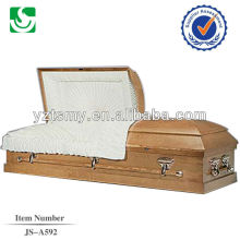 JS-A592 American mdf cercueil