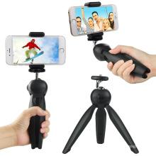 Portable Table Mini Camera Tripod phone selfie stand