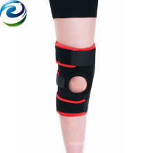 Medical Grade Newest Design Adjustable Size Knee Brace Fashion