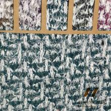 51,9% Acrylic44,4% Poly3,7% Трикотажная ткань Mohair (# UKT25709)