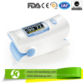 Hand Hold Pulse Oximeter