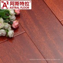 Okan Multilayer Wood Engineered Flooring 15mm/ (AX505)